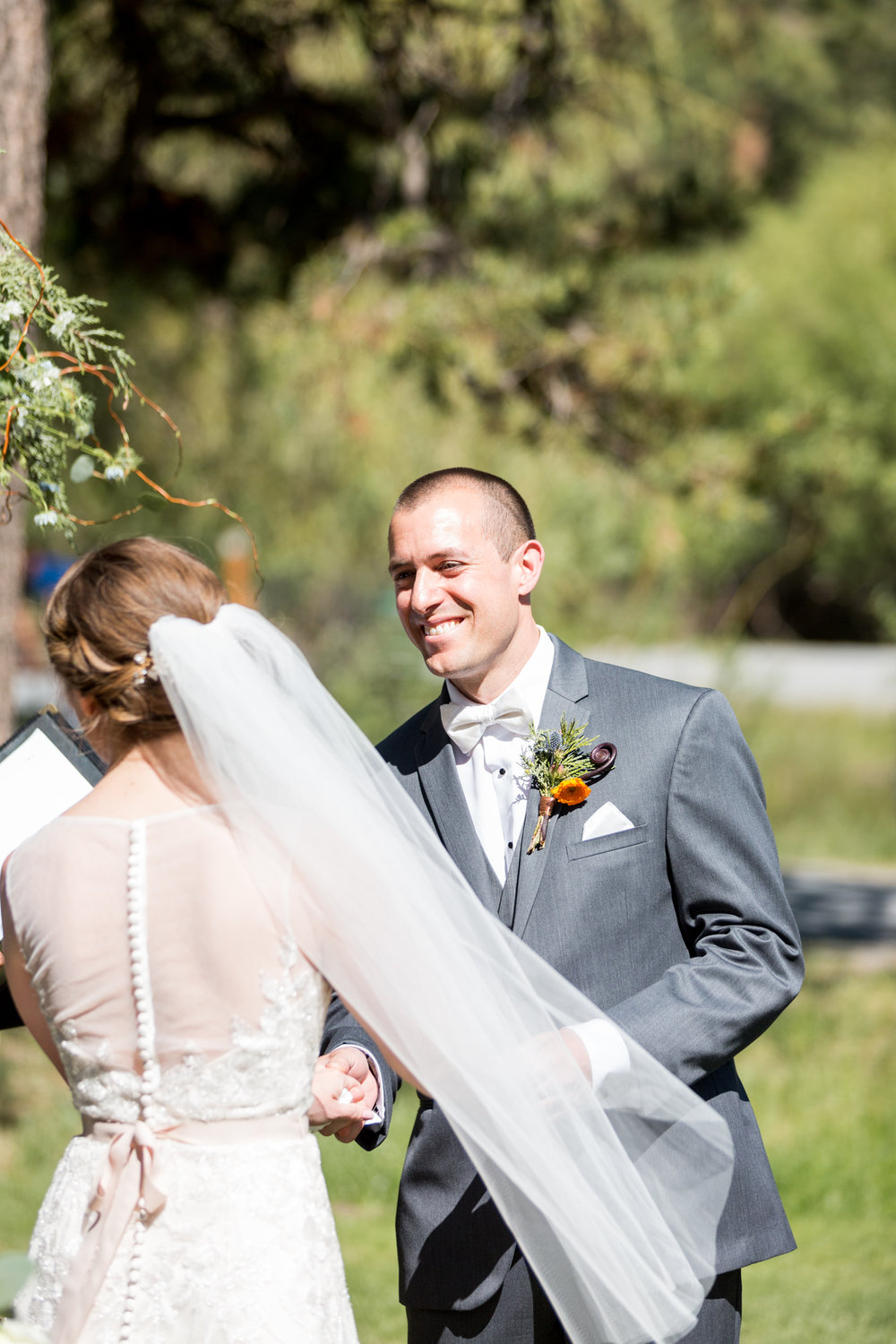 bend_wedding_photographer_28.jpg