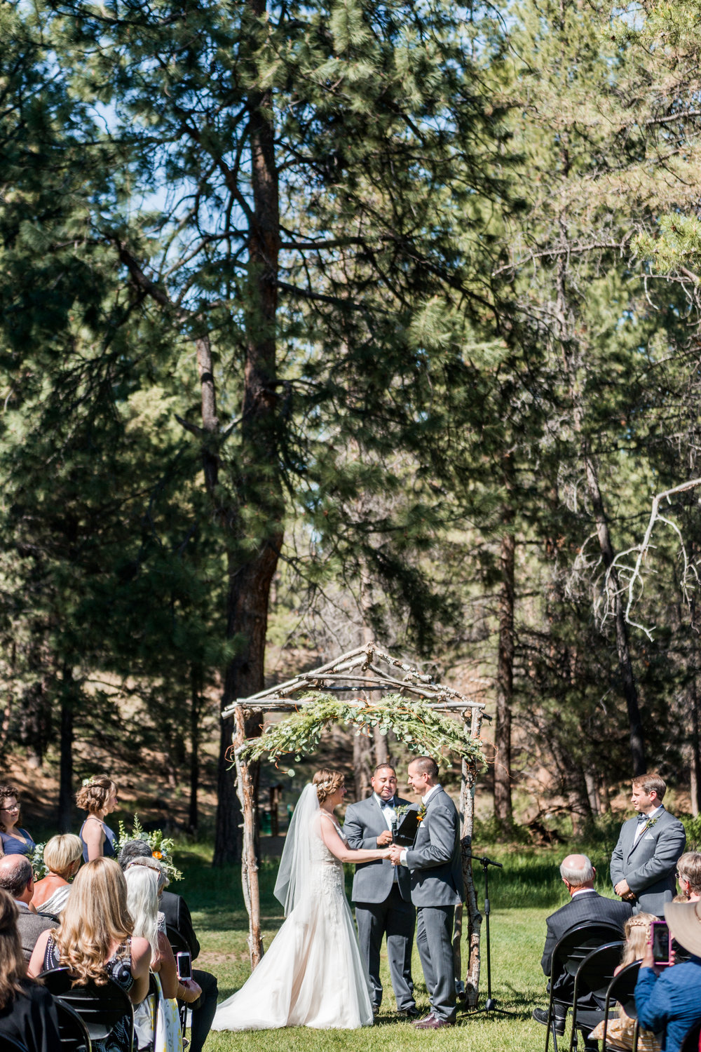 bend_wedding_photographer_78.jpg