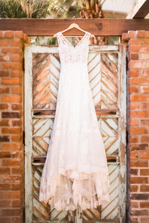 palm_springs_wedding_photographer_20.jpg