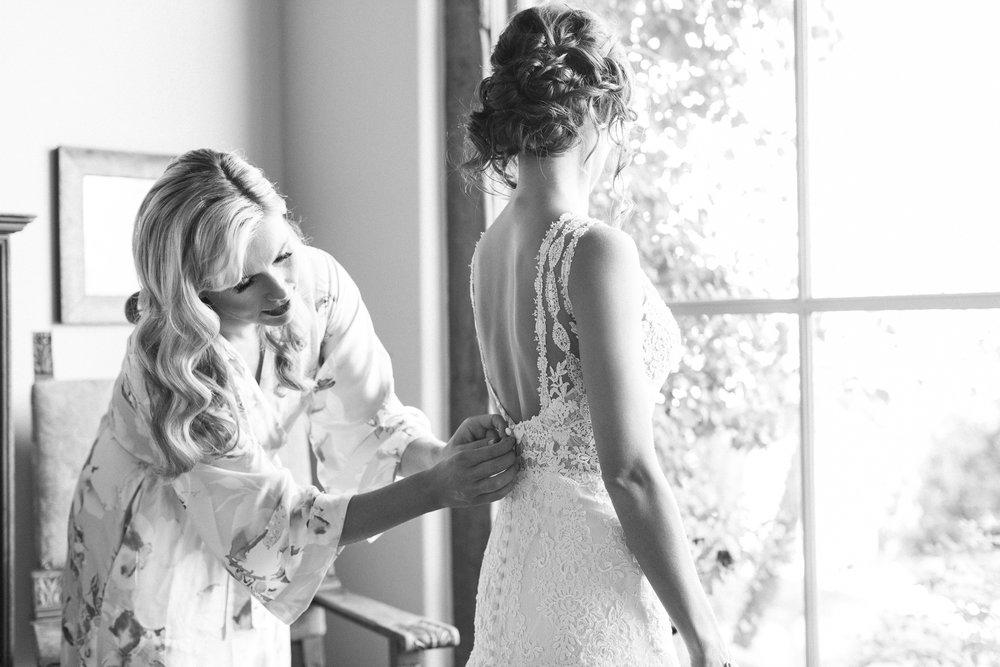 palm_springs_wedding_photographer_44.jpg