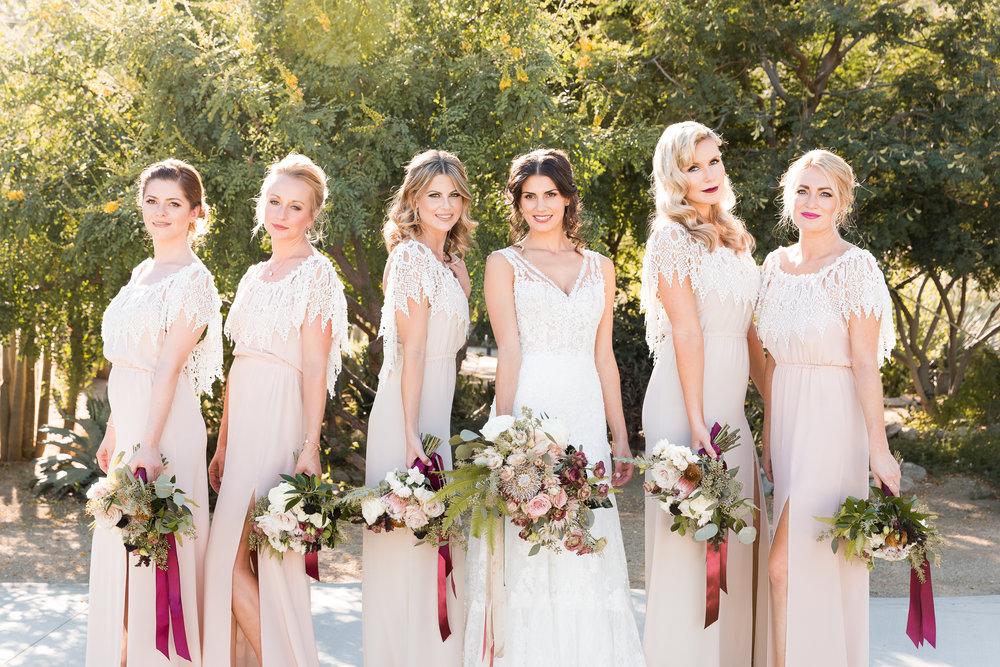 palm_springs_wedding_photographer_12.jpg