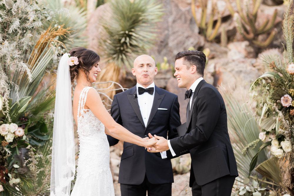 palm_springs_wedding_photographer_59.jpg