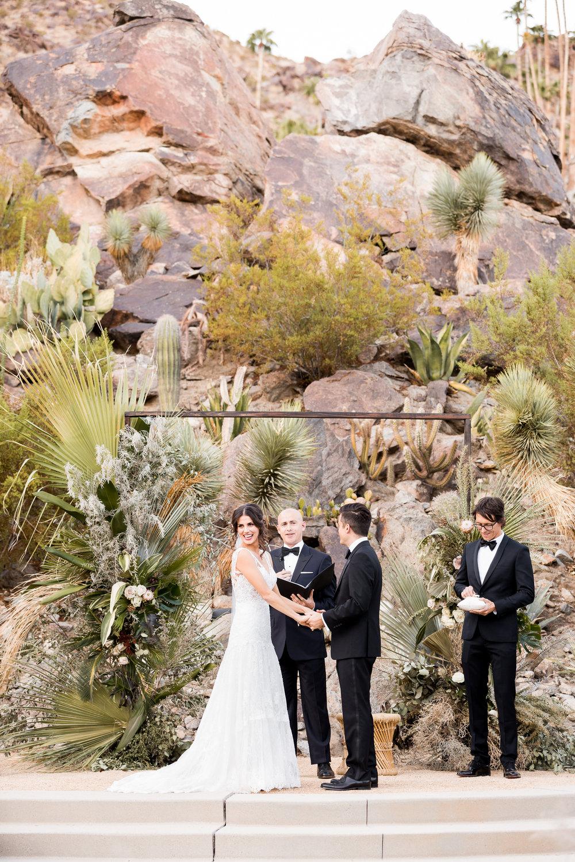 palm_springs_wedding_photographer_80.jpg