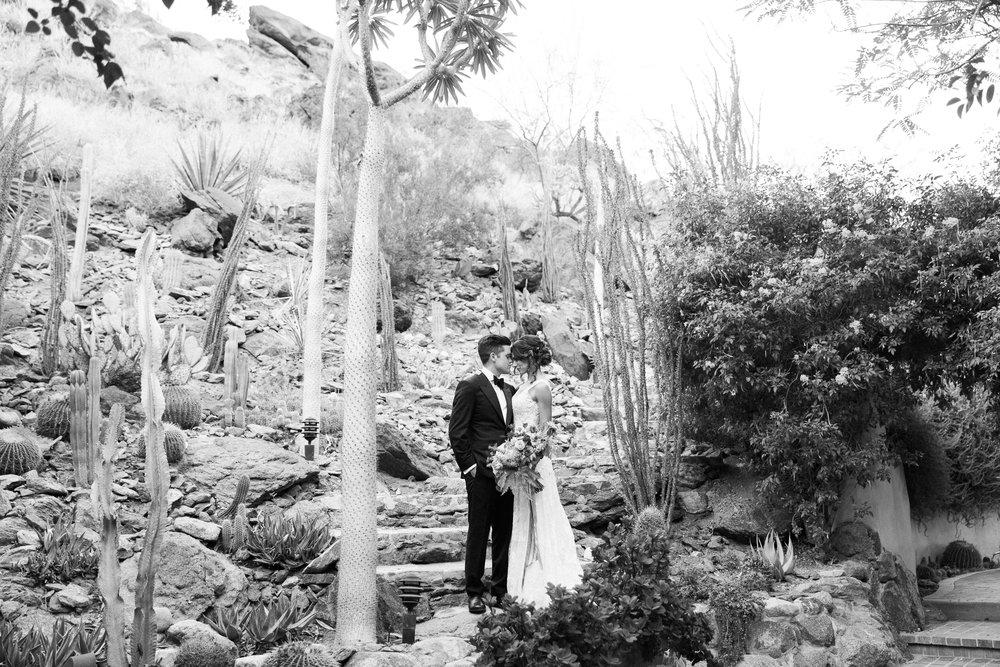 palm_springs_wedding_photographer_3.jpg
