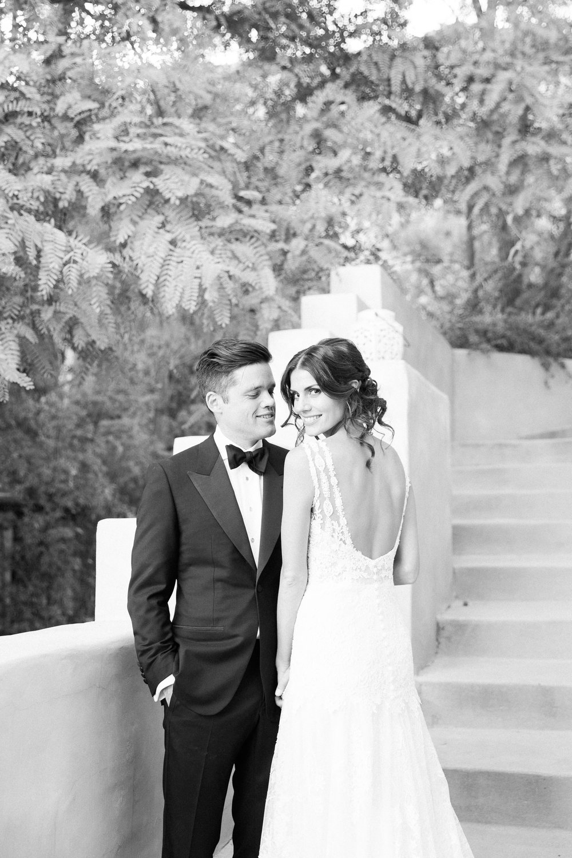 palm_springs_wedding_photographer_5.jpg