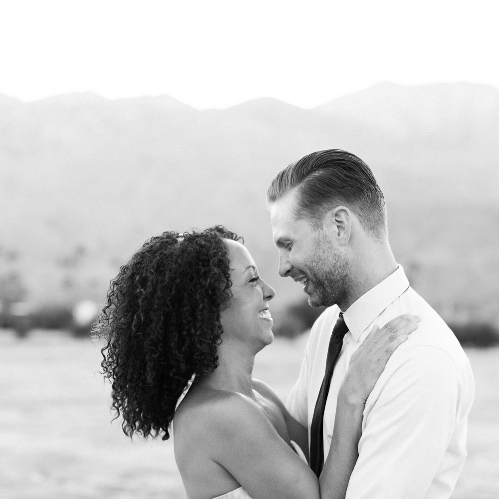 palm_springs_wedding_6.jpg