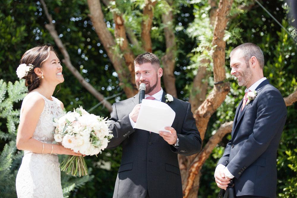 Fig_House_Wedding_Southern_California_26.jpg