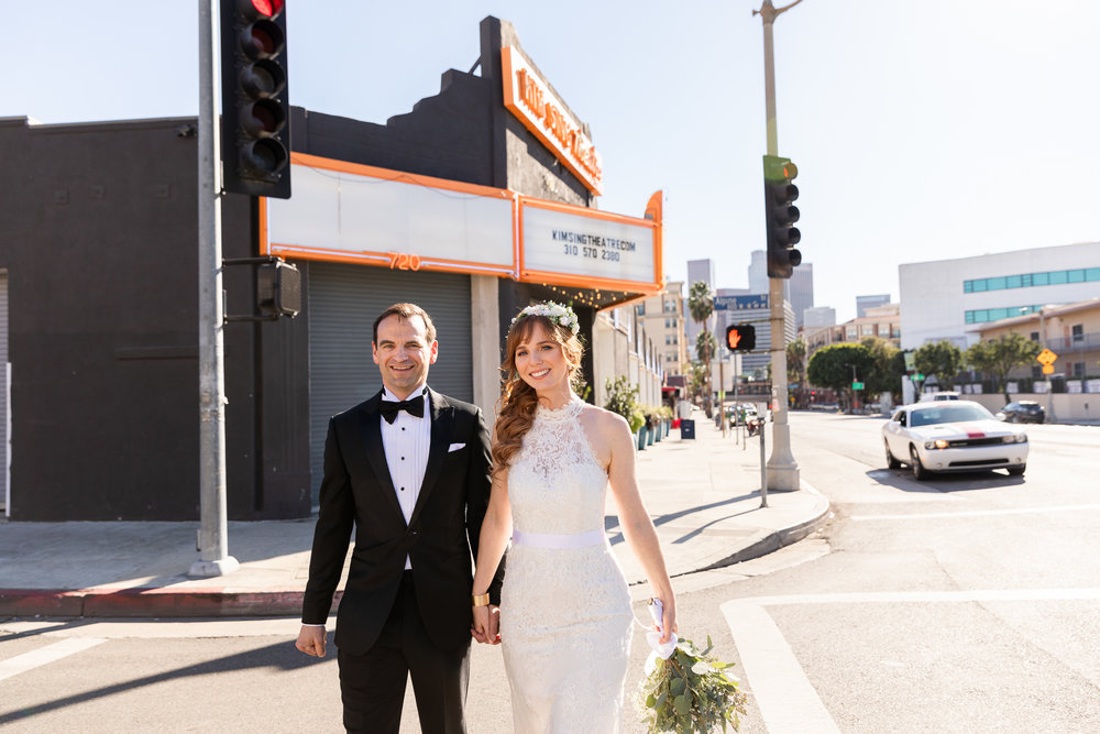 downtown_los_angeles_wedding-2.jpg