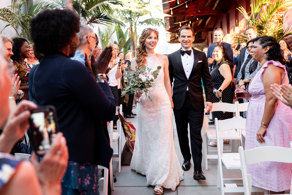 downtown_los_angeles_wedding-14.jpg