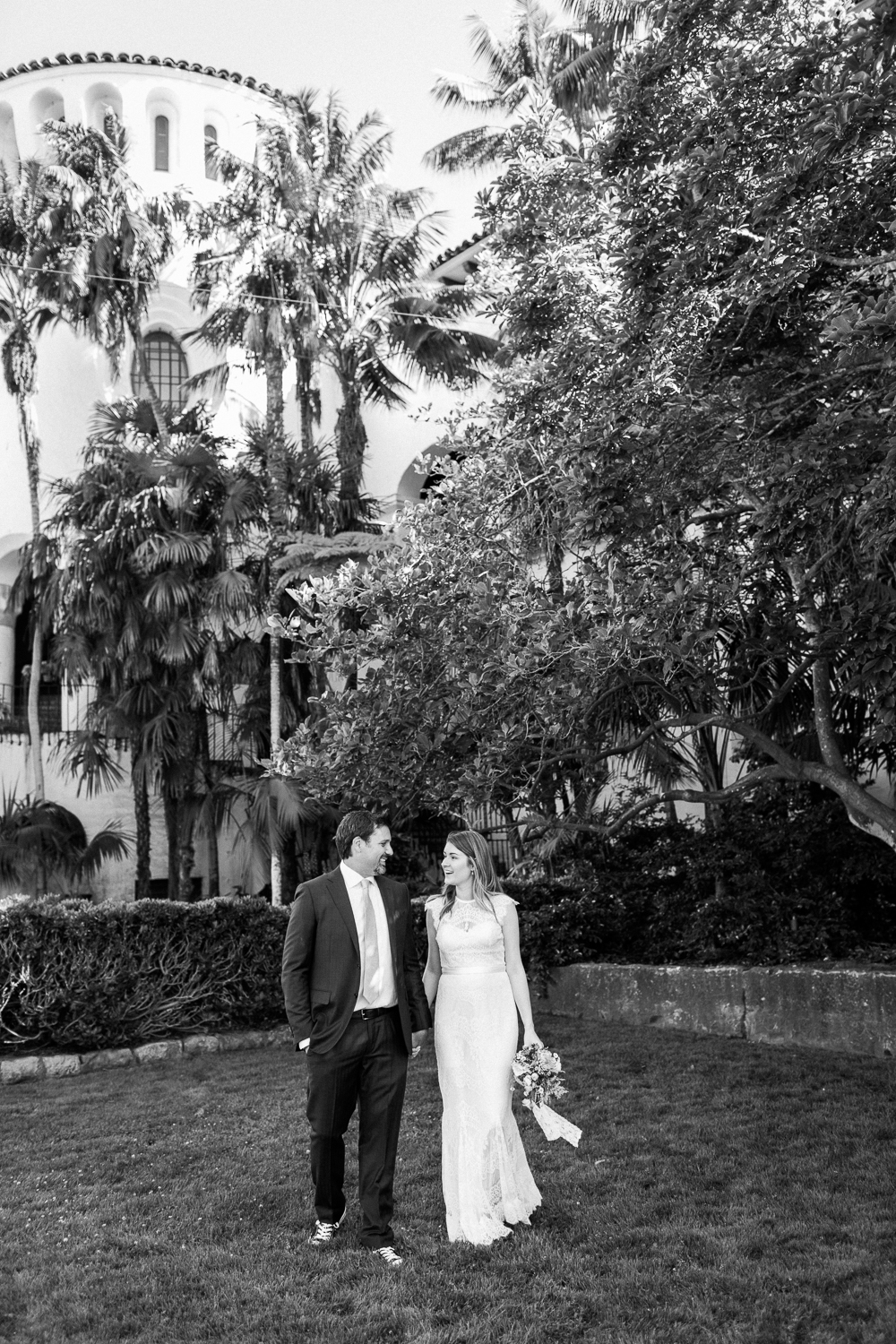 santa_barbara_courthouse_elopement-37.jpg