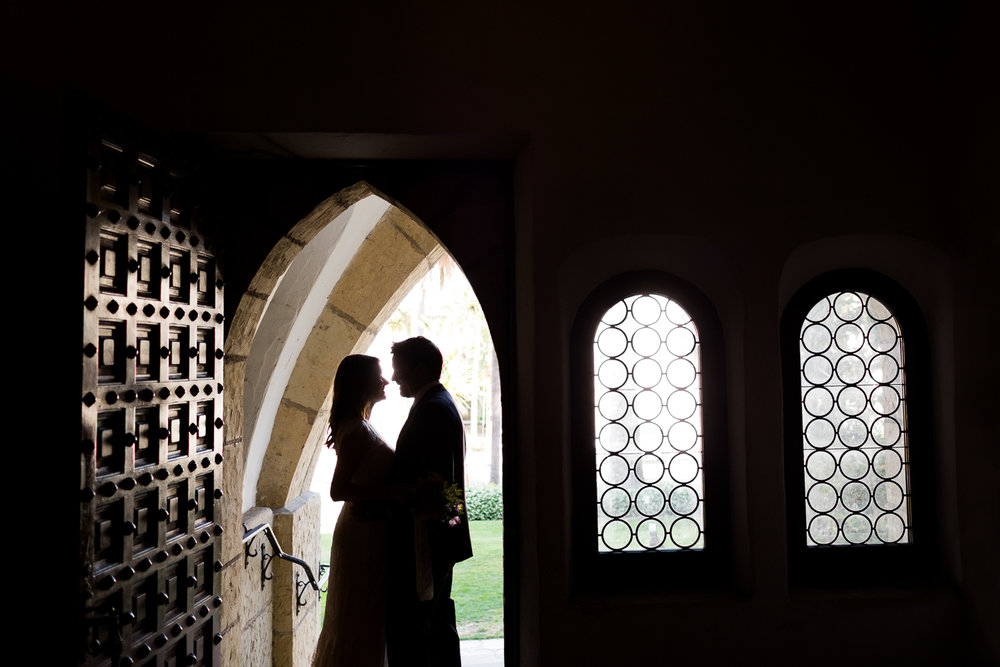 santa_barbara_courthouse_elopement-39.jpg