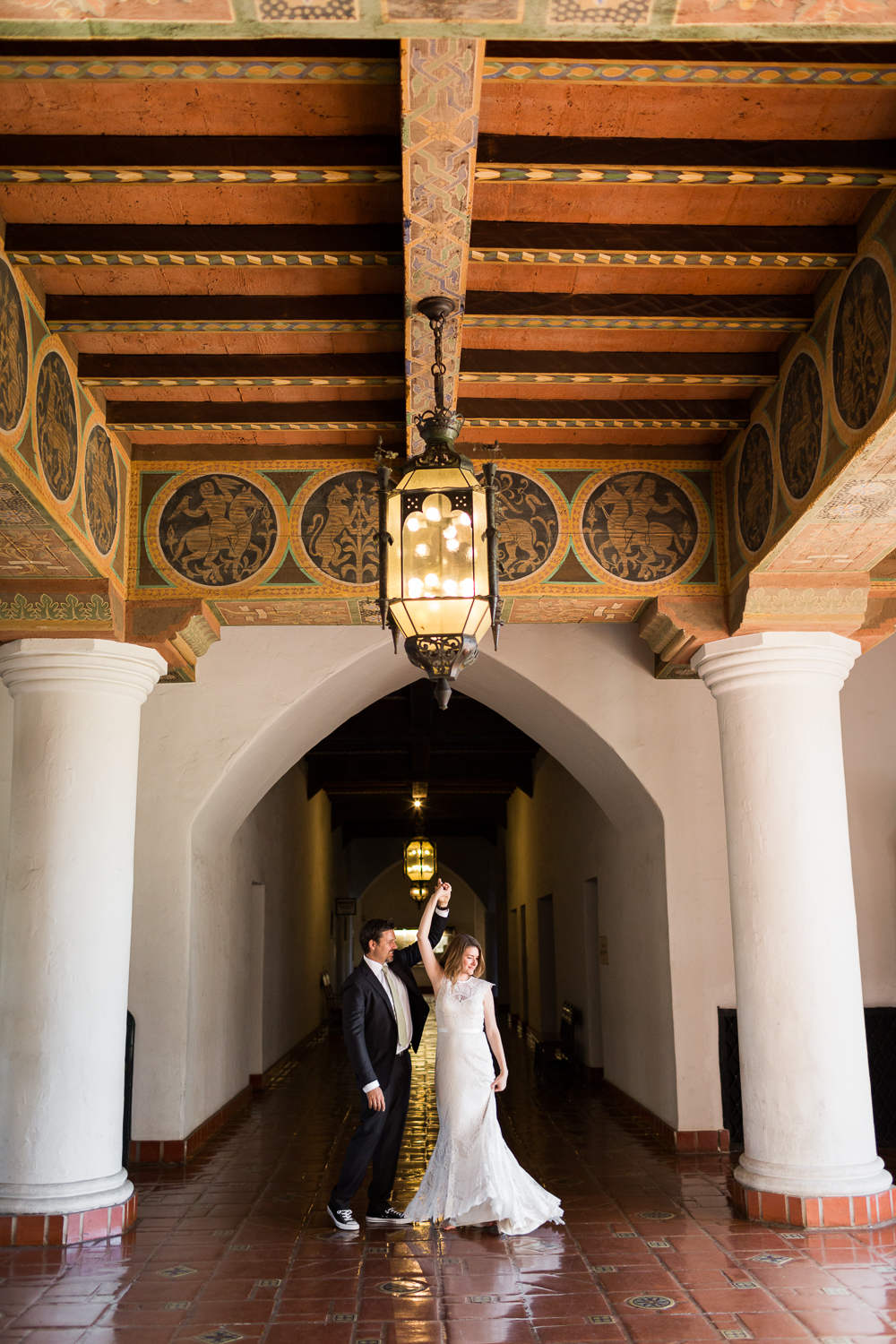 santa_barbara_courthouse_elopement-41.jpg