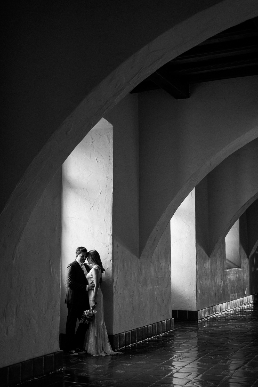 santa_barbara_courthouse_elopement-38.jpg