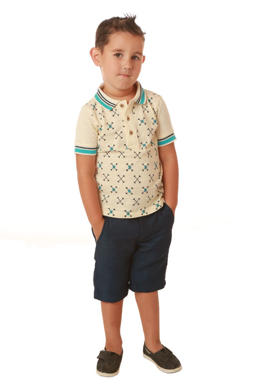 Jude-in-cream-aqua-gold-polo.jpg