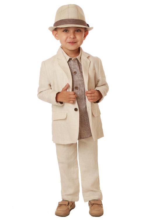 Linen-cream-suit-2.jpg