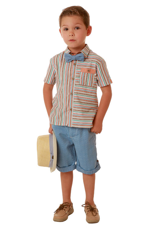 Striped-button-up-blue-shorts.jpg
