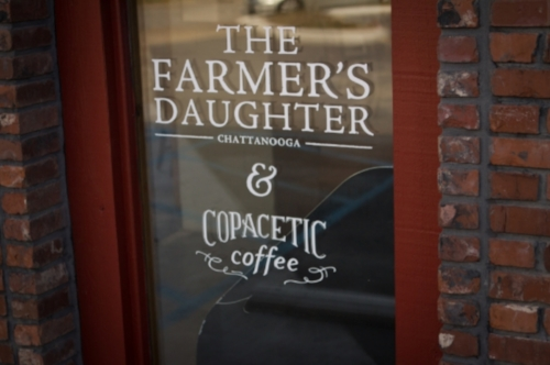 farmers daughter logo.jpg