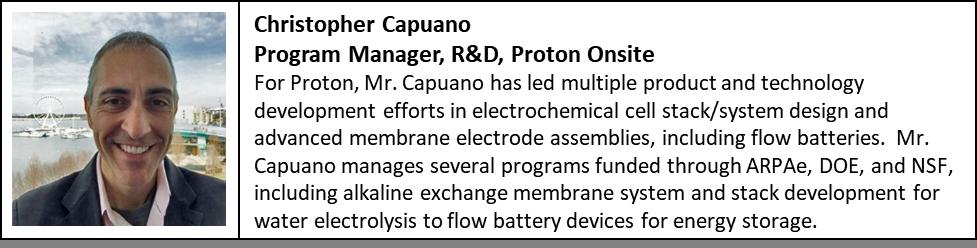 Capuano_Bio.png