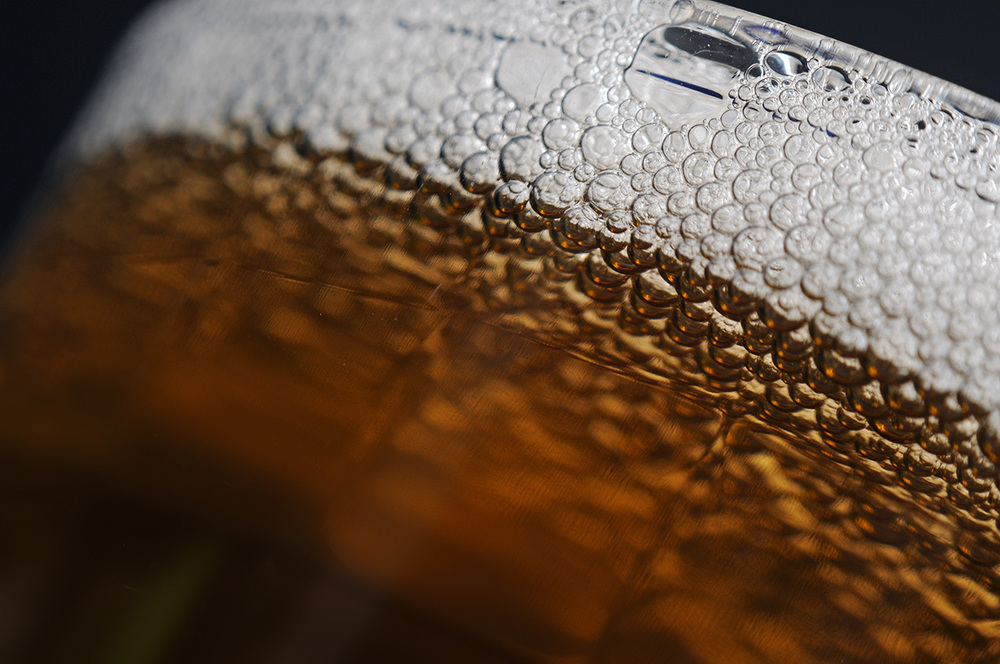 beer closeup.jpg