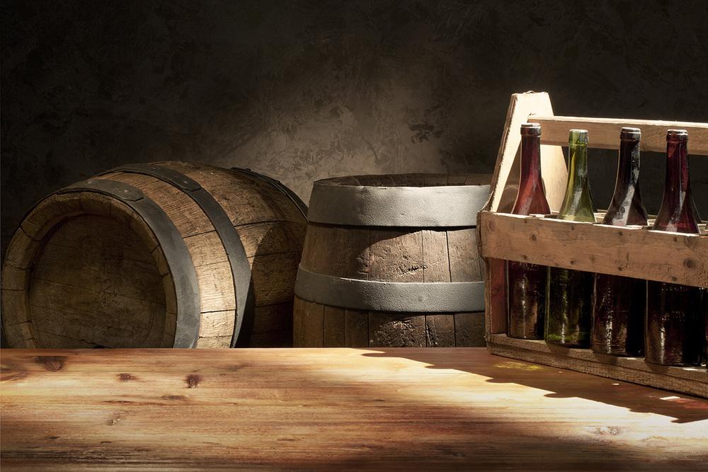 aged beer.jpg