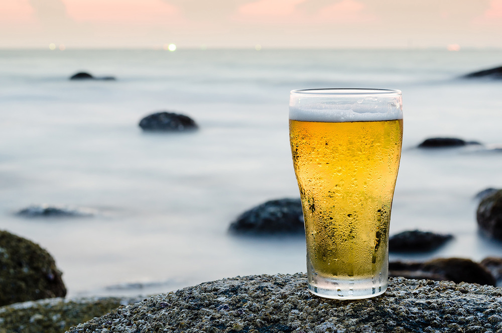beer and ocean.jpg