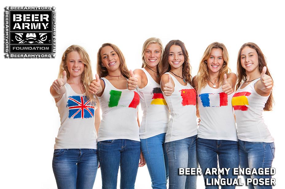 Beer Army Engaged Lingual Poser.jpg