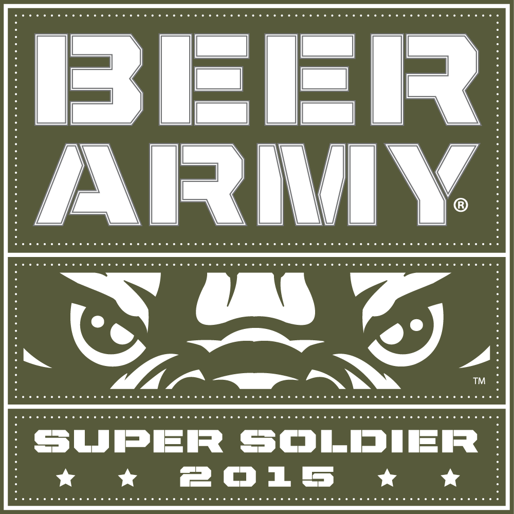 BA Super Soldier PNG - 20141208.png