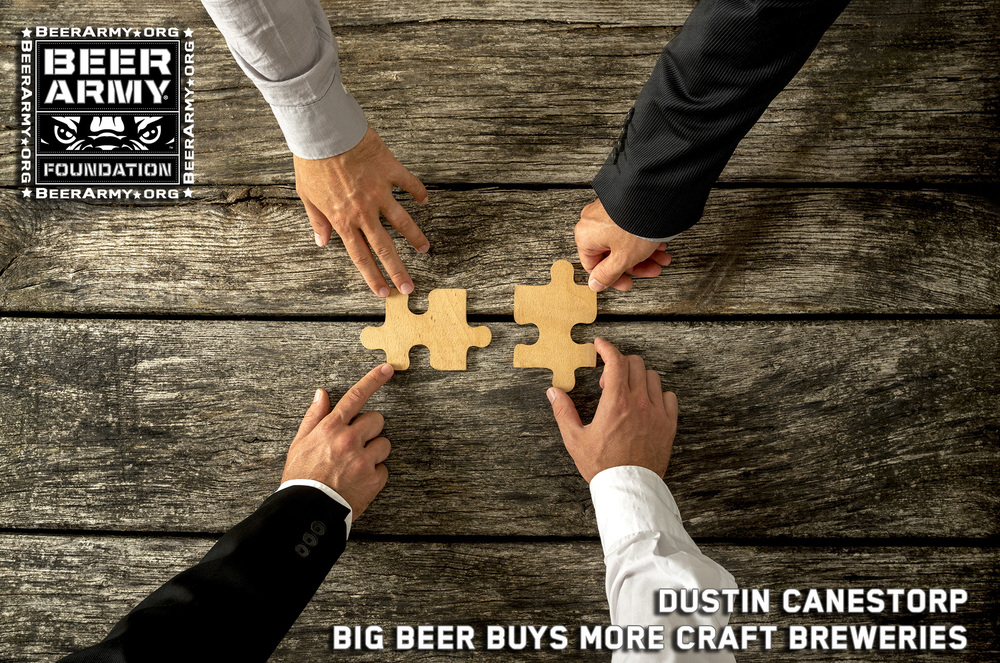 20151001 - Big Beer Buys More Craft Breweries.jpg