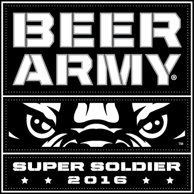 lr-Super-Soldier-20151201-.png