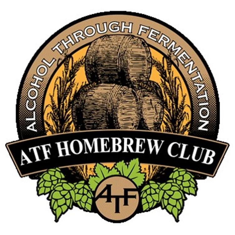New Bern Alcohol Through Fermentation (ATF)