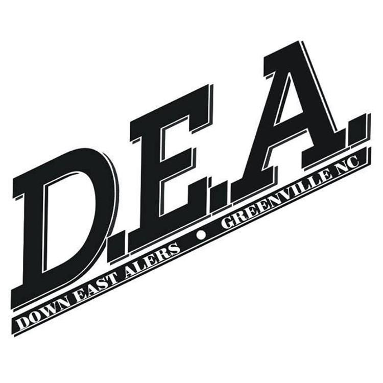 Greenville Down East Alers (DEA)