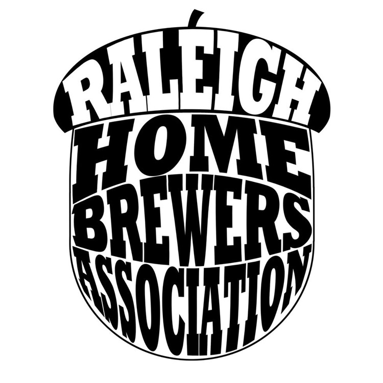 Raleigh    Raleigh Homebrewers Association