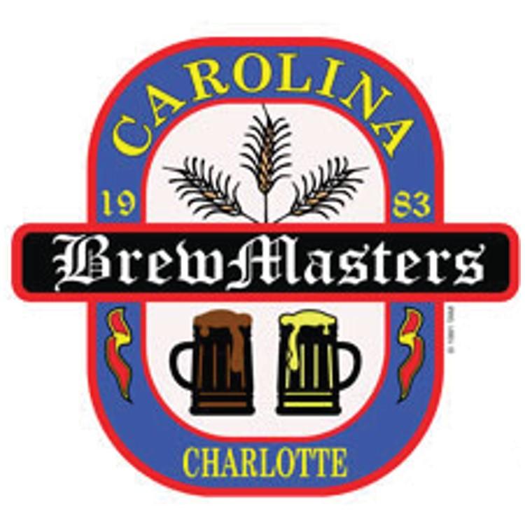 Charlotte Carolina BrewMasters (CBM)
