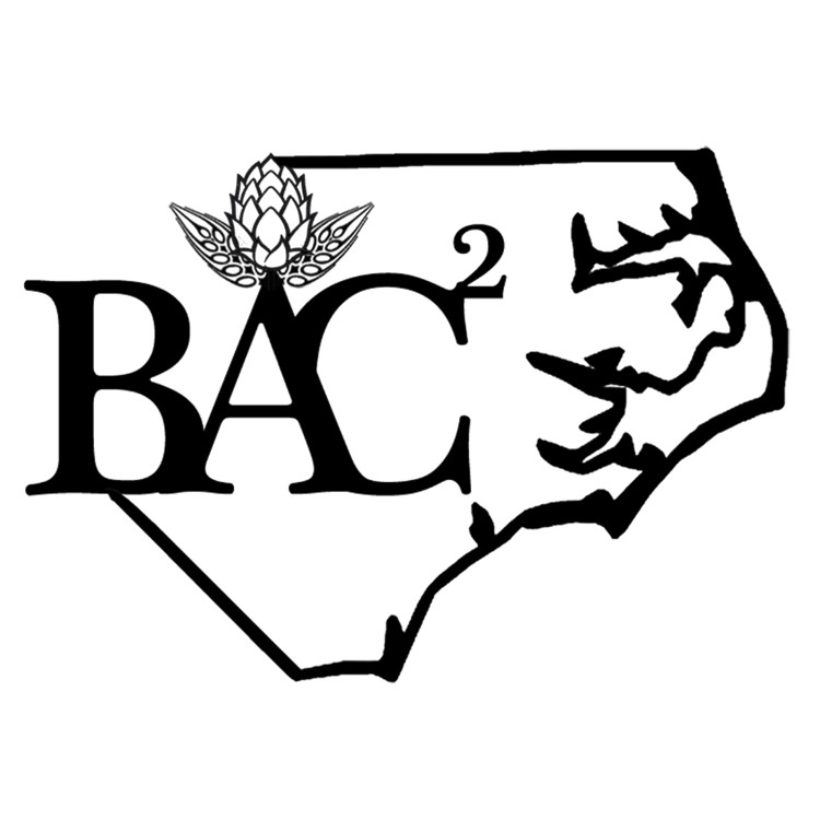 Jacksonville Beer Alchemists of Coastal Carolina (BAC2)