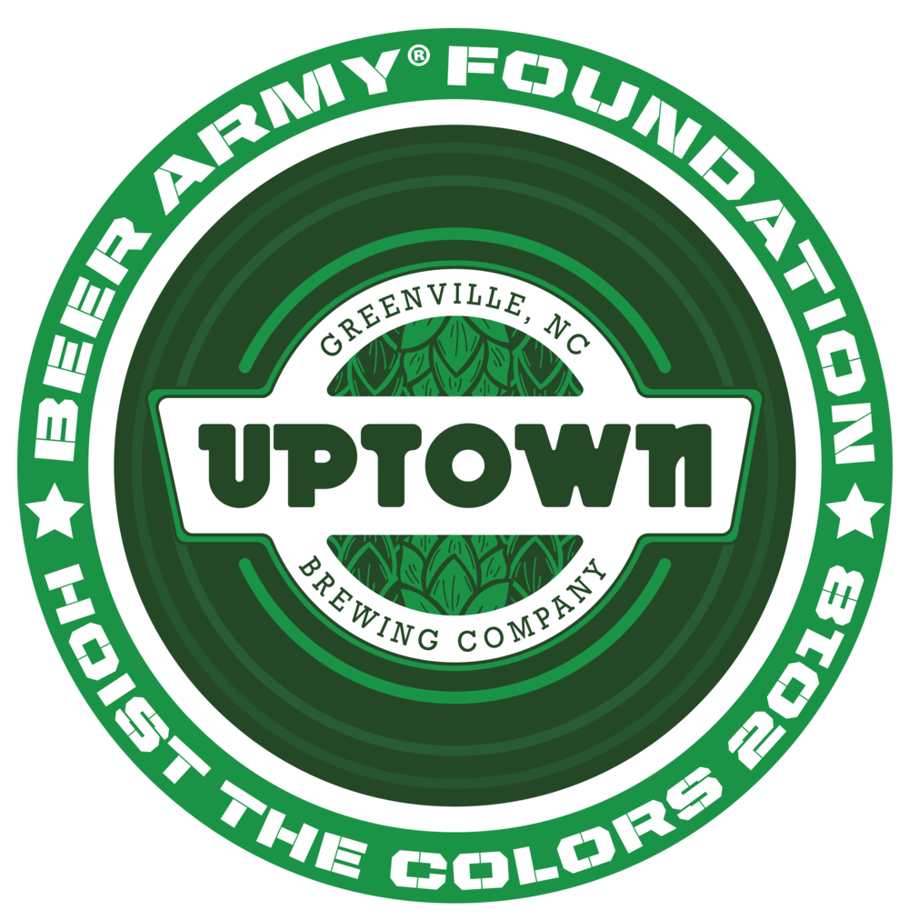 STICKER_Uptown Collab Logo 20180114-01.png