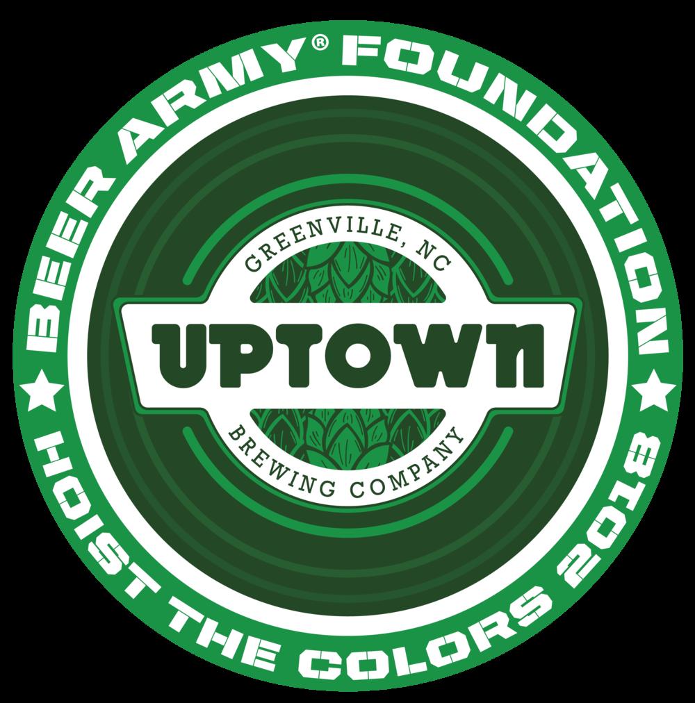 STICKER_Uptown Collab Logo 20180114-01.png