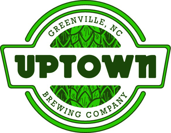 Uptown Brewing Company Logo 2016.jpg