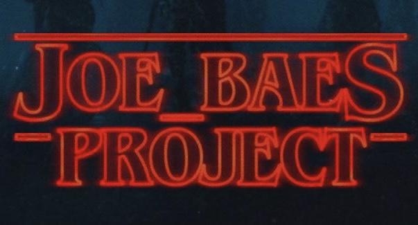 Joe Baes Project - 20171208.jpeg