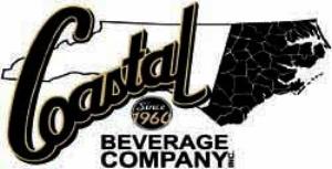 Coastal_Logo72dpi.jpg