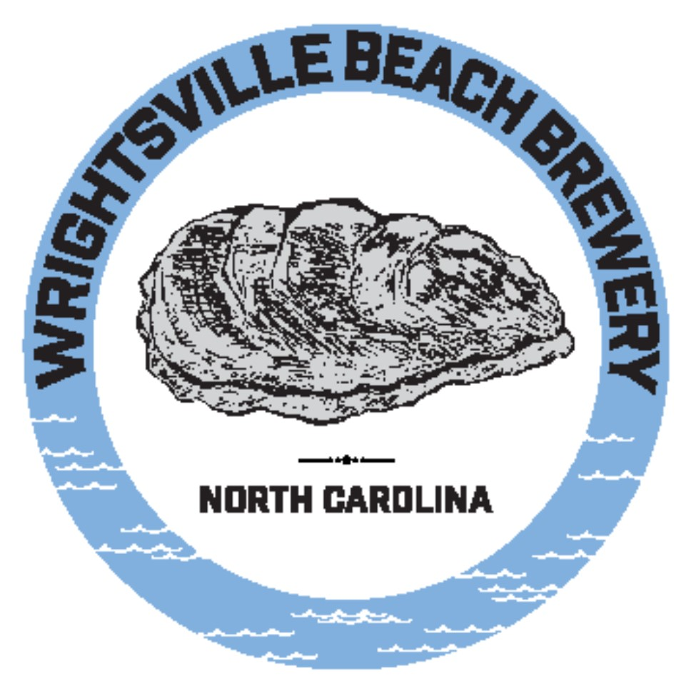 Wrightsville Beach Brewery.jpg