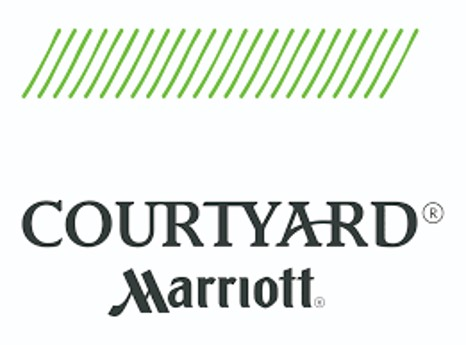 Wilmington Courtyard Logo JPEG.jpg