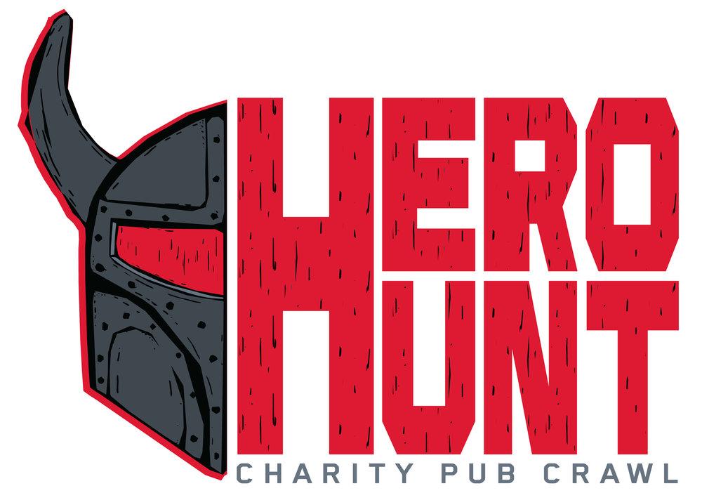 20180126_Hero Hunt-01.jpg