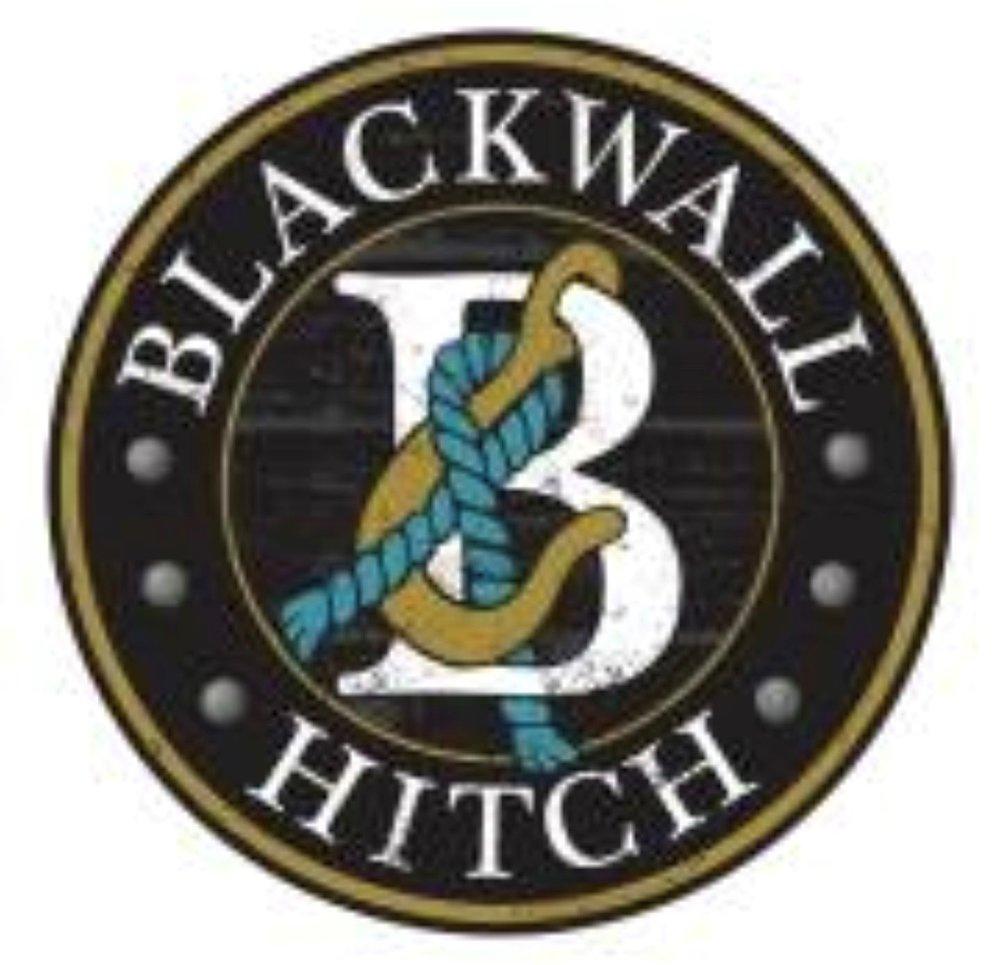 Blackwall Hitch.jpg