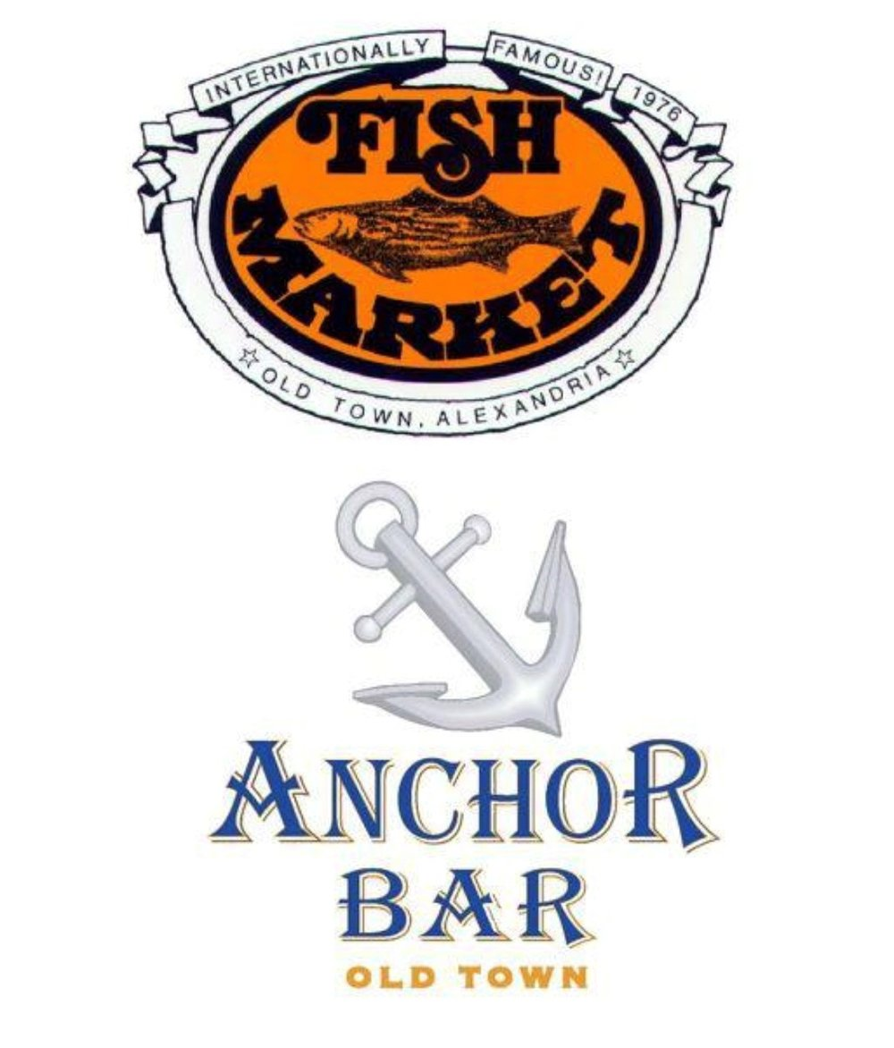 Fish Market - Anchor Bar.jpg