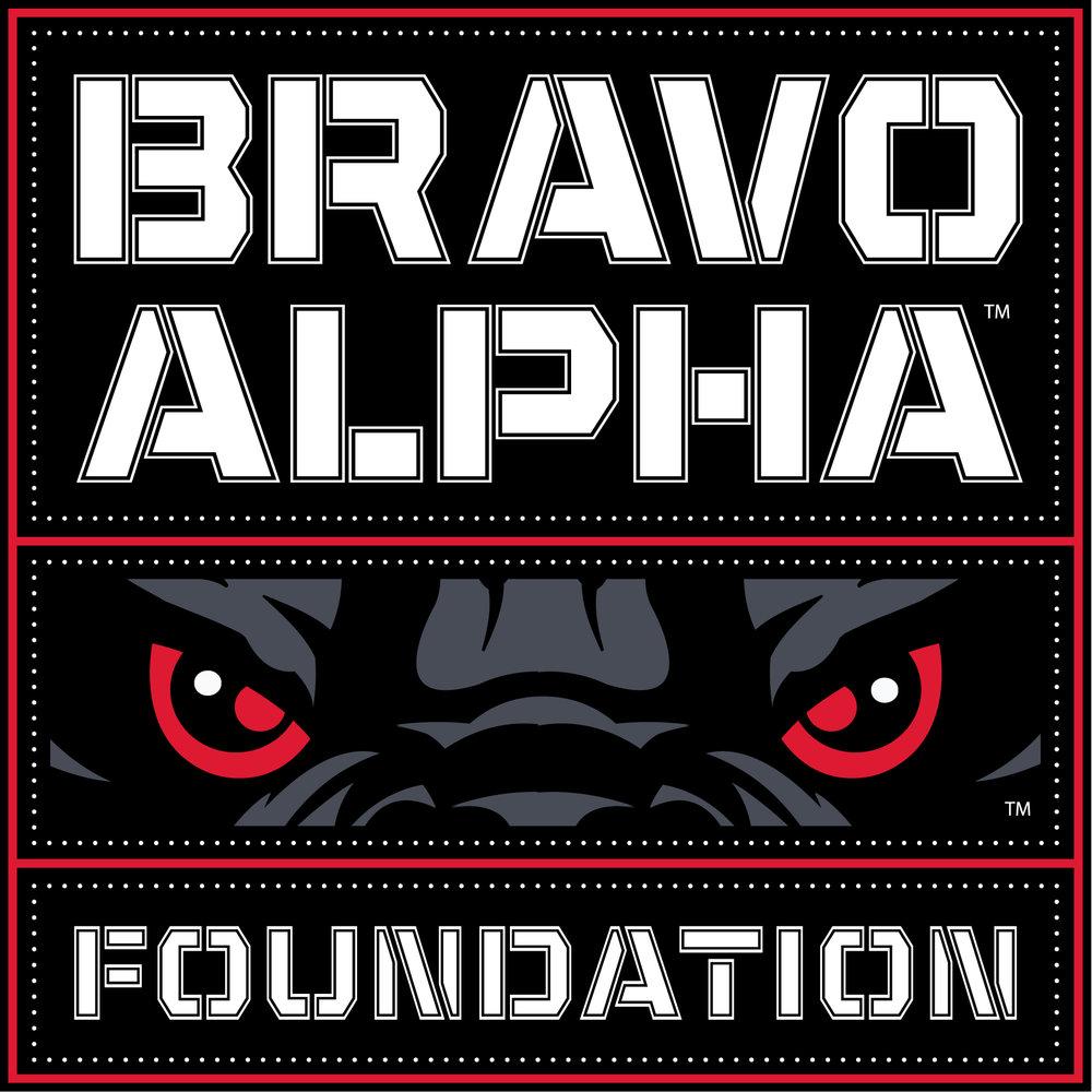 Bravo Alpha Logo JPEG.jpg