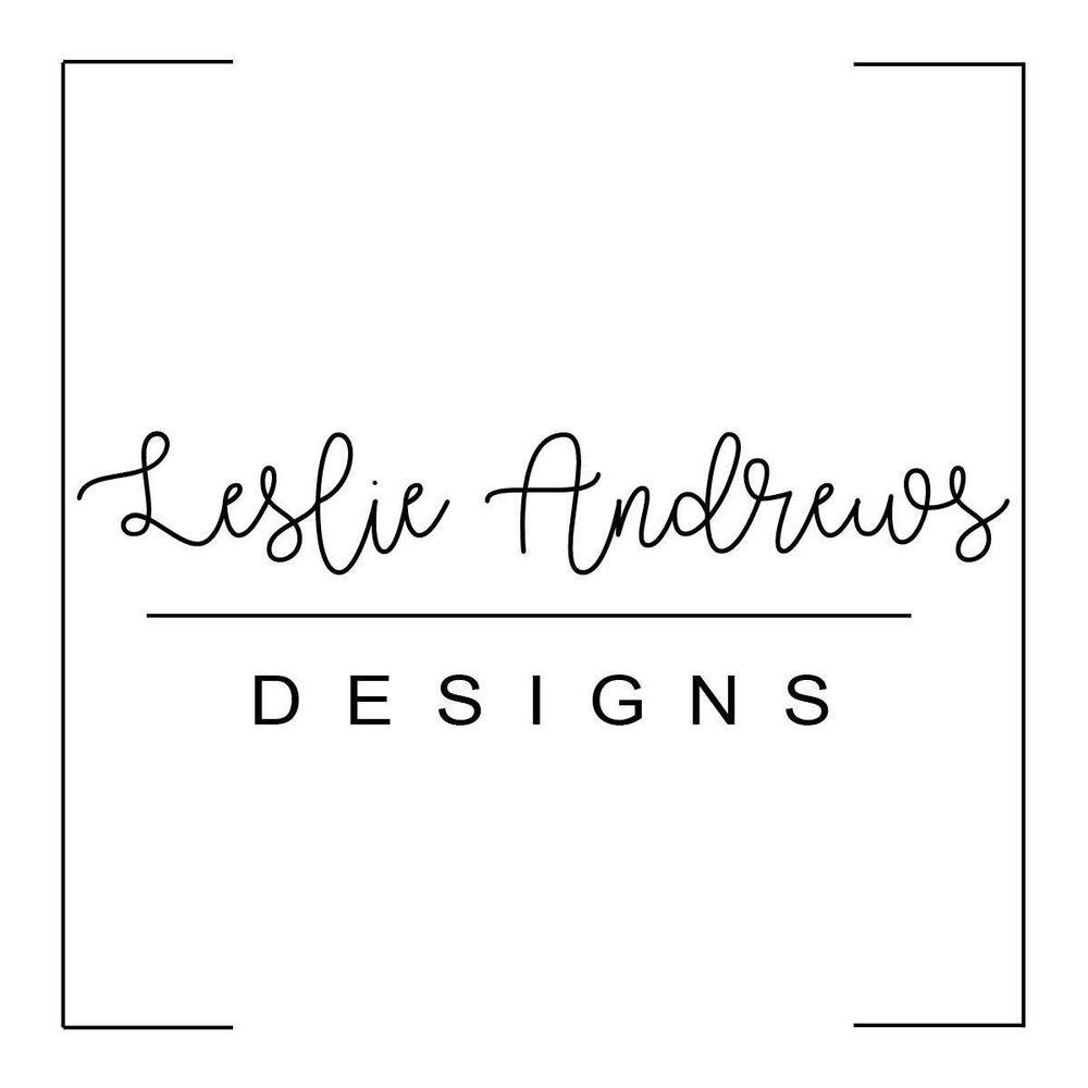 Leslie Andrew Designs Logo - 20180916.jpg