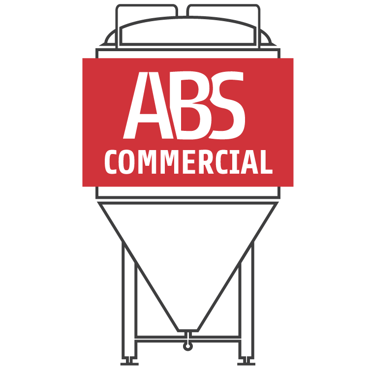 ABScommercialLogoColor-8.png