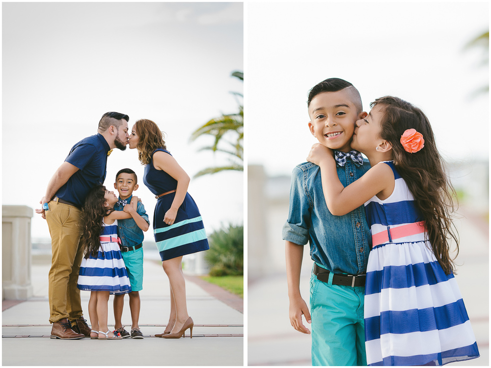 fort-myers-photographer-family-photos-m-1