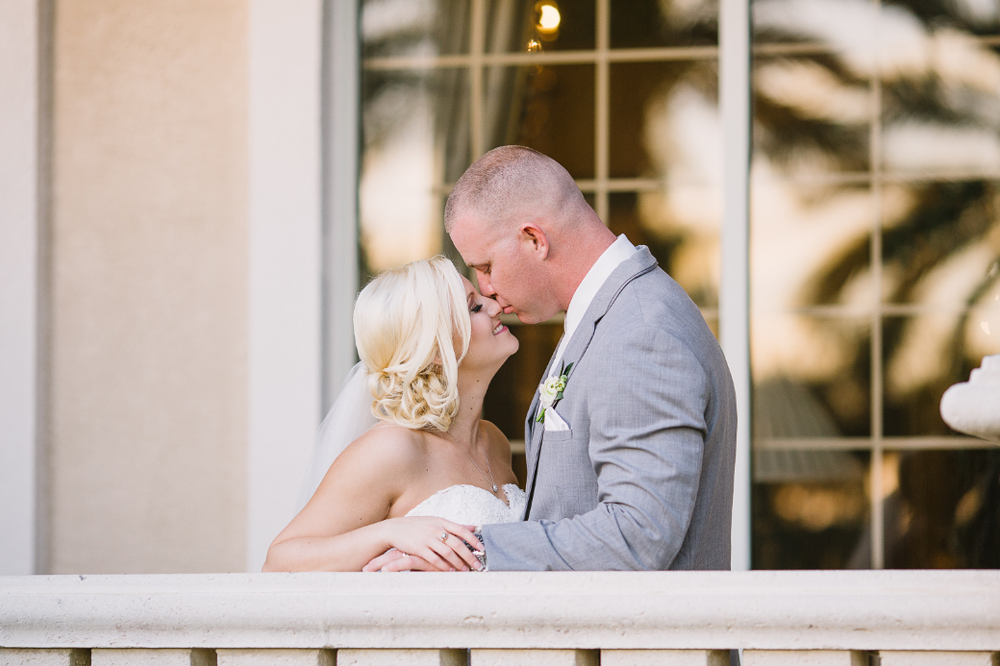 fort myers destination wedding photographers Naples