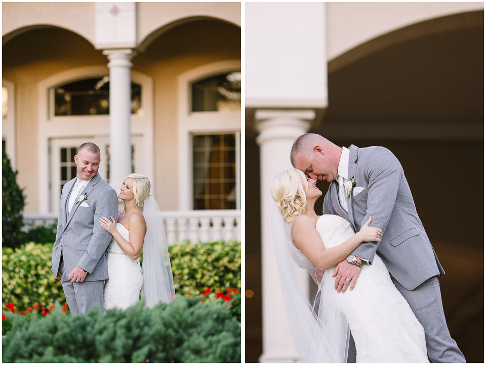 Naples fl destination wedding photographers